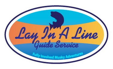 Lay In A Line Guide Service