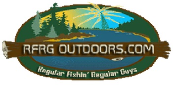 RFRG Outdoors